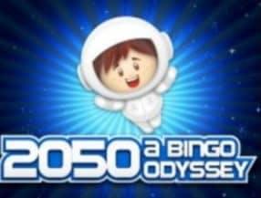 2050 a Bingo Odyssey