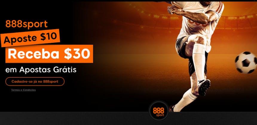 <apostas esportivas na 888sport