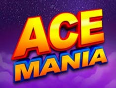 Ace Mania logo