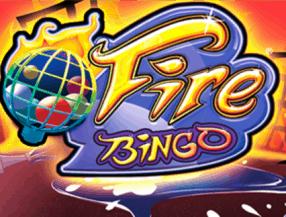 Fire Bingo