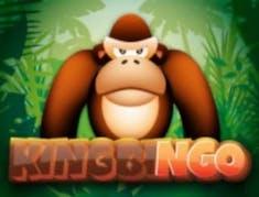 King Bingo logo