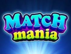 Match Mania logo