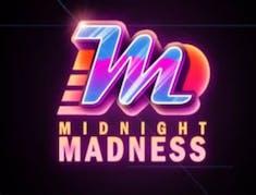Midnight Madness logo