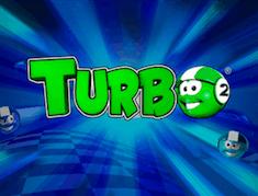 Turbo 2 Bingo logo