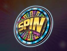 Zitro Spin Bingo logo