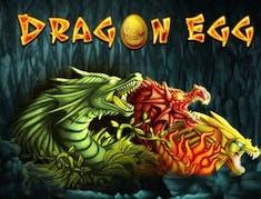 Dragon Egg logo