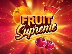 Fruit Supreme logo