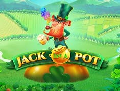 Jack in a Pot logo