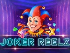 Joker Reelz