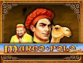 Marco Polo Deluxe
