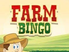 Farm Bingo logo