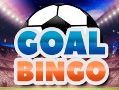 Goal Bingo logo