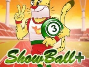 Showball Plus