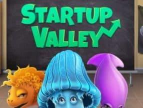 Startup Valley
