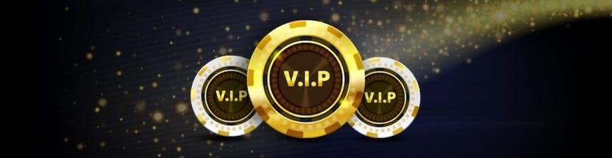 VIP da Europa Casino
