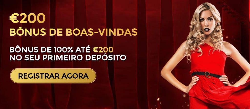 bônus e promoções da Unique Casino