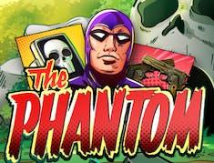 The Phantom logo